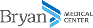 bryan medical center logo