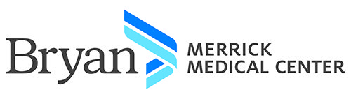 merrick medical center logo