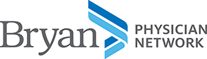 bryan physician network logo