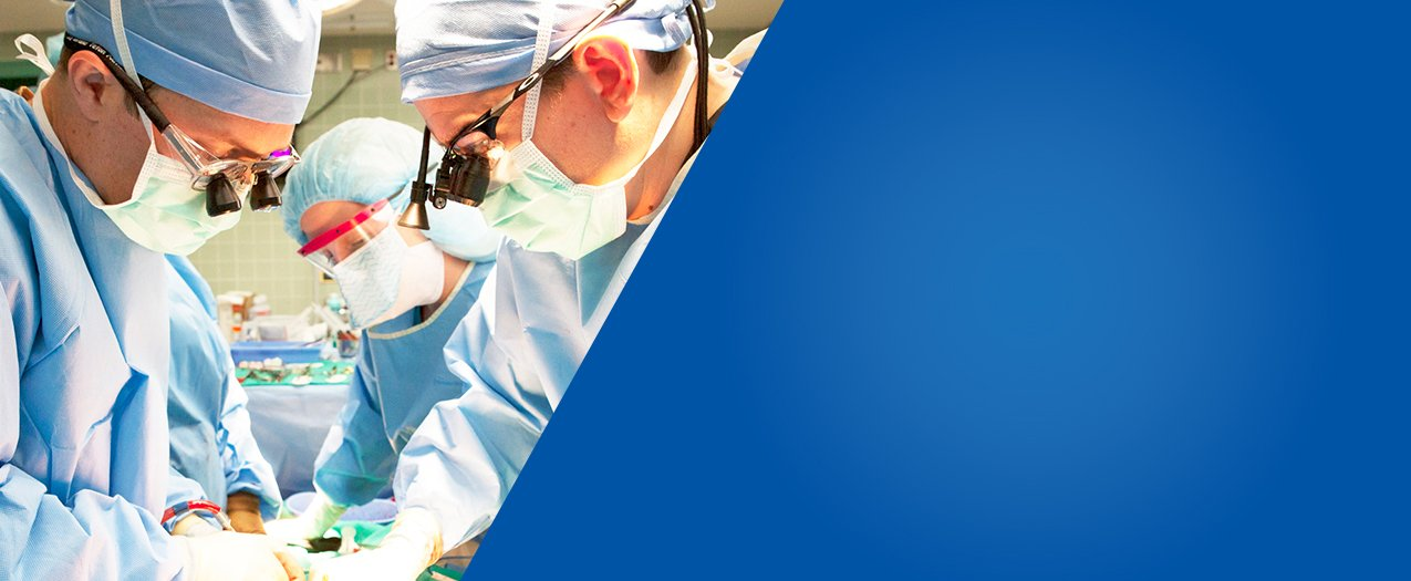homepage banner heart bypass surgery