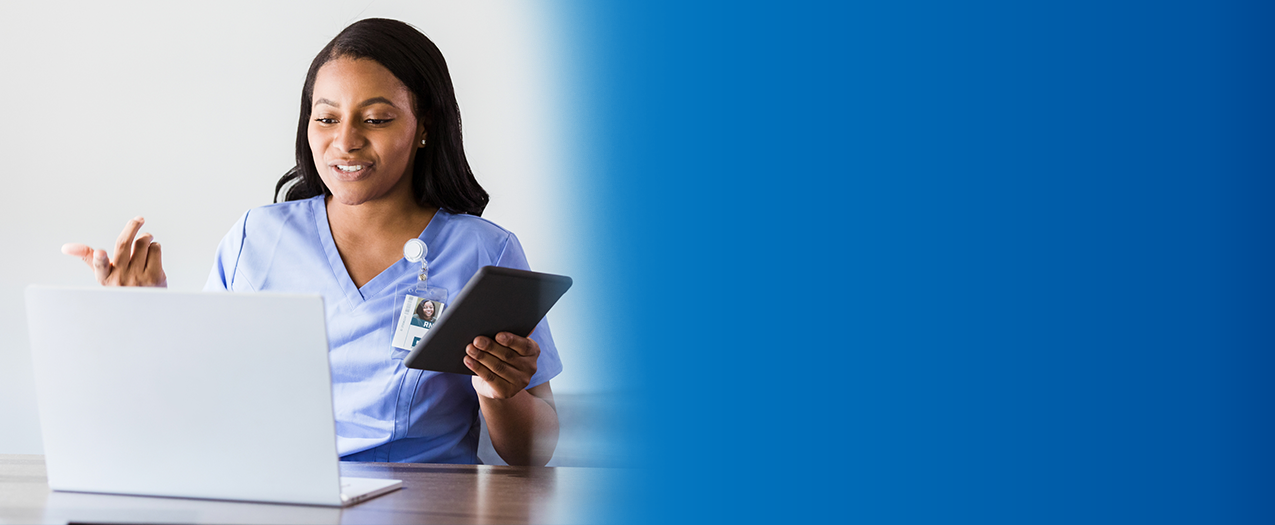 Registered Nurse Opportunities at Bryan