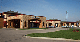 Sports Medicine and Physical Therapy | Lincoln, NE | Bryan ...