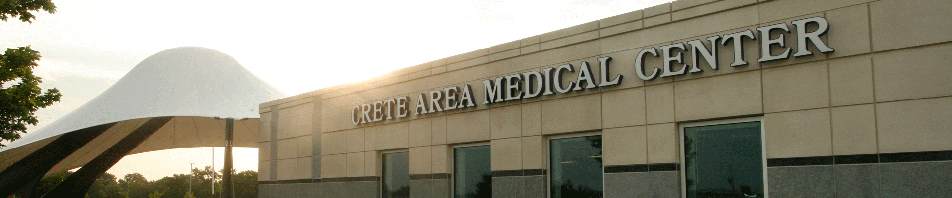 crete area medical center