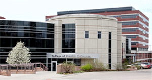 Bryan College of Health Sciences