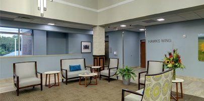bryan independence center virtual tour
